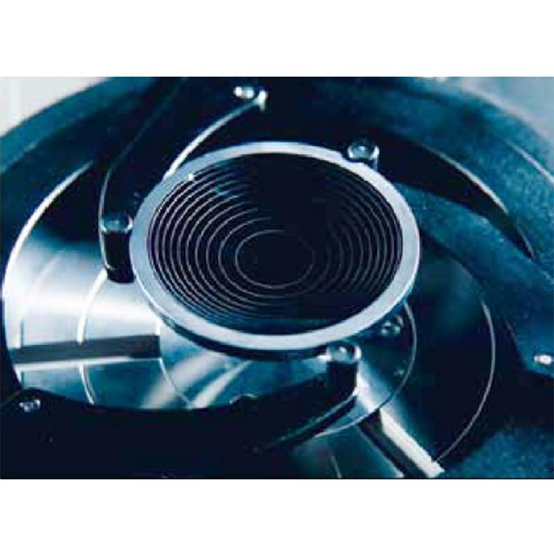 光學影像測量儀訂制_鑫麗精密機械_進口_光學_非球面光學_高精度
