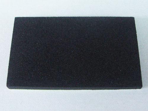 丁苯橡膠發泡(SBR)
