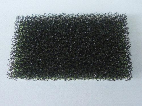 聚氨酯爆孔發泡(PU)