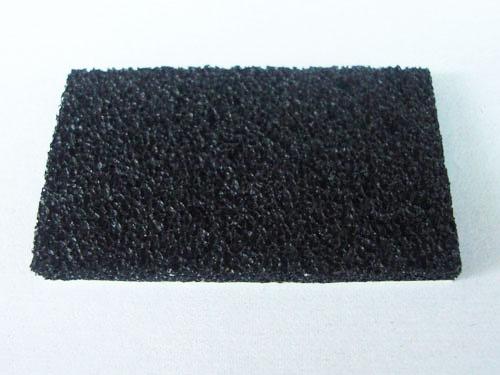 三元乙丙橡膠大孔發泡(EPDM)