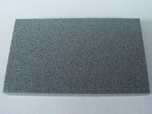 三元乙丙橡膠微孔發泡(EPDM)