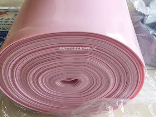 天然橡膠板(NR)