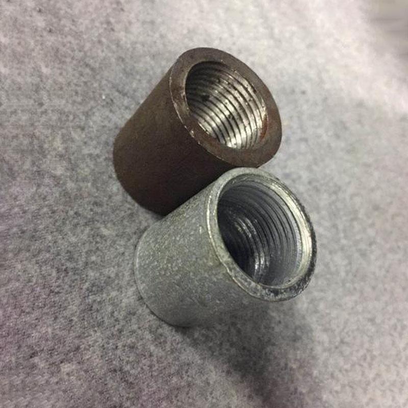 液态轴镀锌加工_三宝晨_印刷设备_五金模具_轴装式_全自化