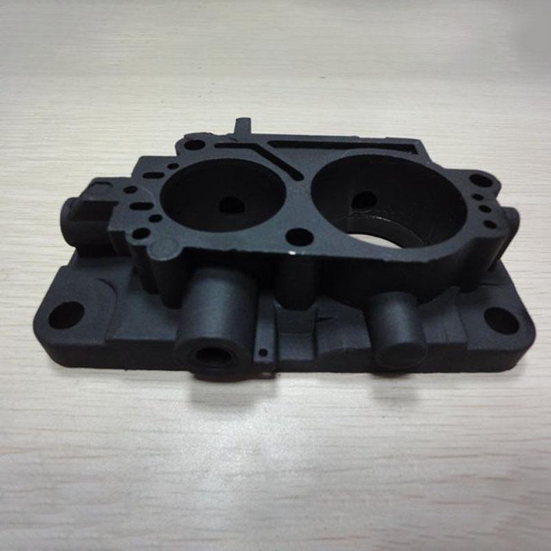 轮毂磷化处理哪家好_三宝晨_石油设备_轴装式_工业自动化