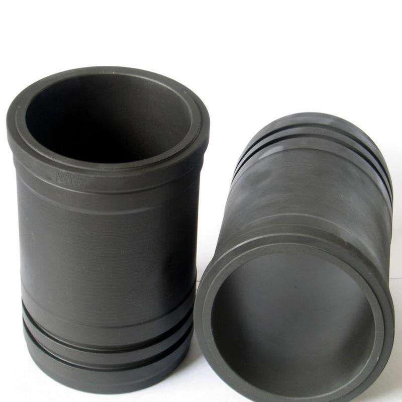 立体车库设备磷化处理报价_三宝晨_印刷机配件_平床身配件_滚桶