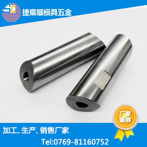 高精度CNC车削零件