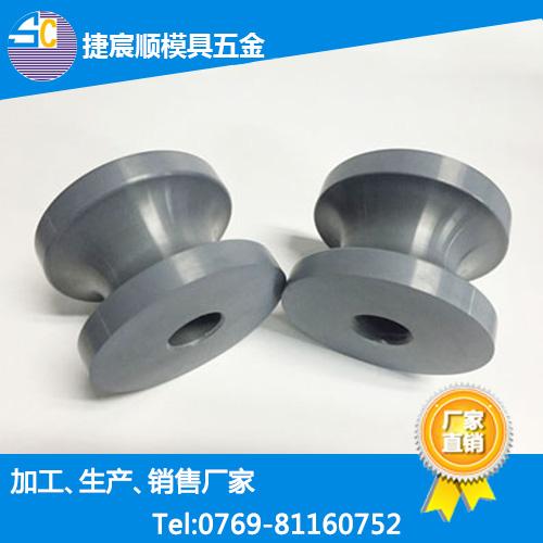 氮化硅焊接挤压辊