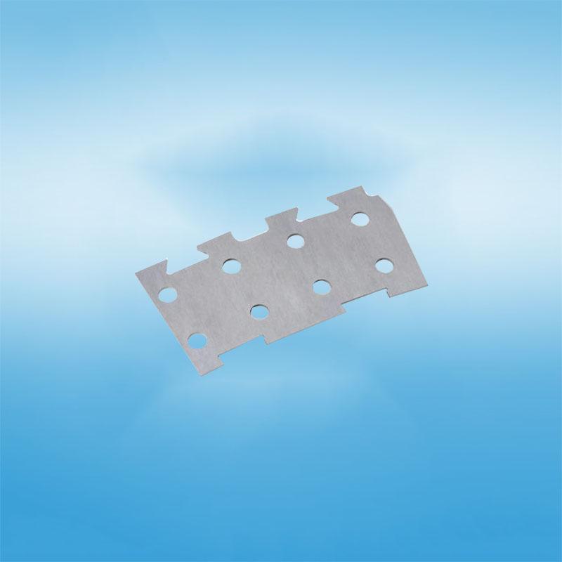 新疆铝板激光切割加工_鑫永辉机电_有机玻璃_不锈钢_镀锌板_钢材