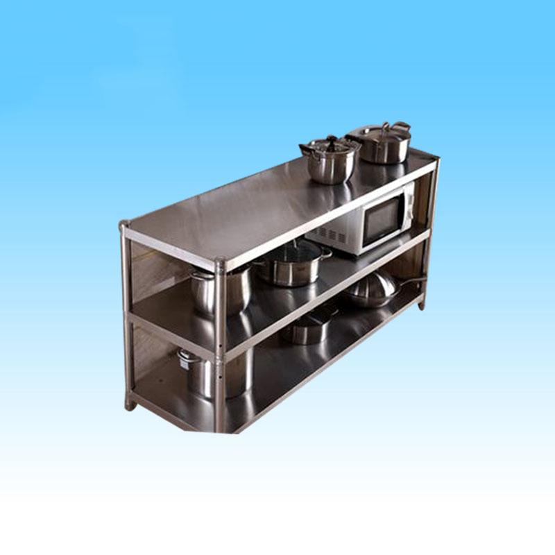 壓螺母機柜加工多少錢_鑫永輝機電_壓鉚釘_工業_設備外殼_噴涂
