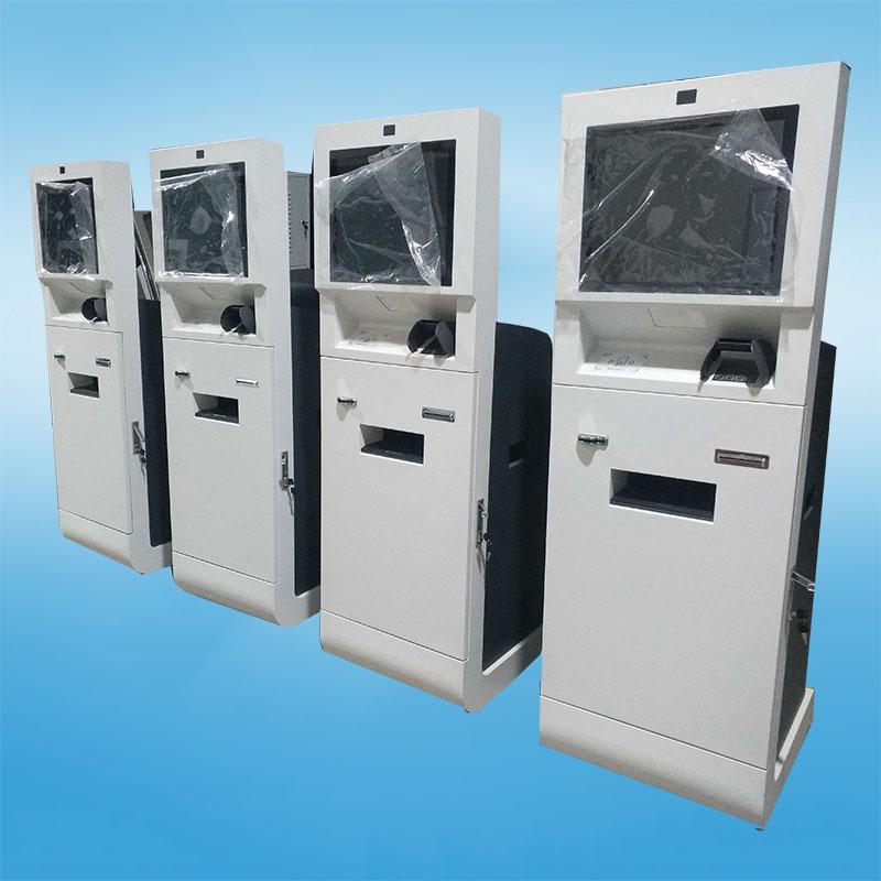 香港機箱機柜加工哪里有_鑫永輝機電_專業_壓鉚釘_精密_外表處理