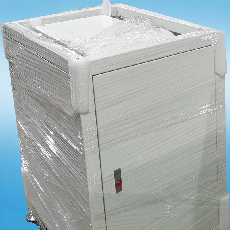 優質機架加工報價_鑫永輝機電_鈑金_金屬_焊接_大型_附近_優質
