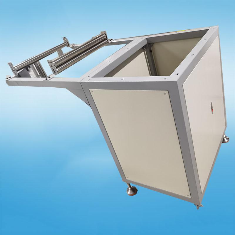 焊接_重慶方通機架加工訂做_鑫永輝機電