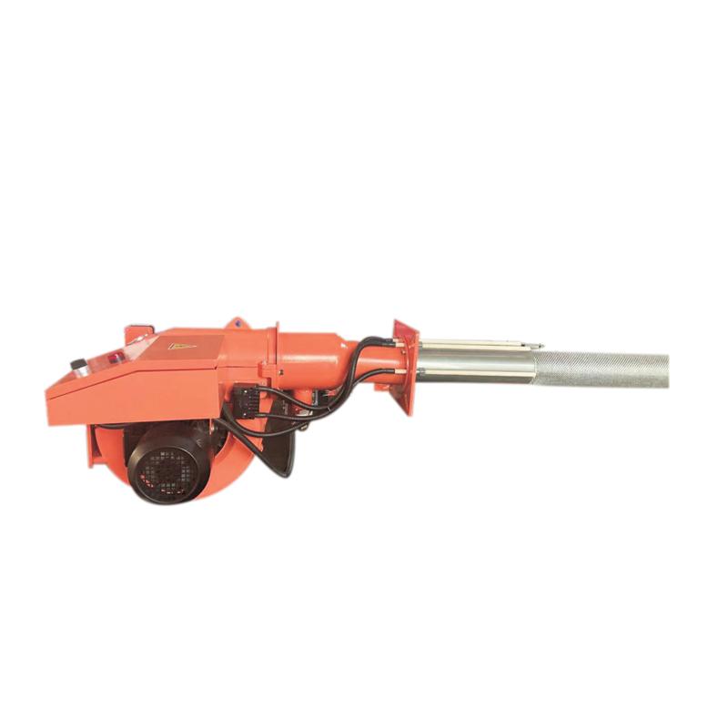 B.N.D-QKF0.33-2