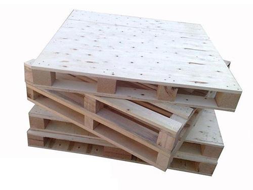 东莞木夹板