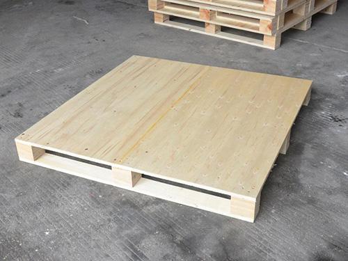 木夹板销售