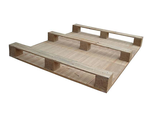 木卡板制作