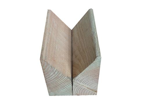 東莞三角木
