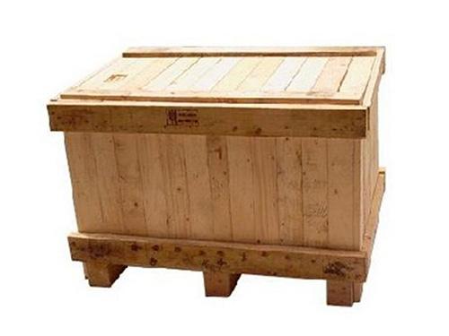 消毒木箱銷售