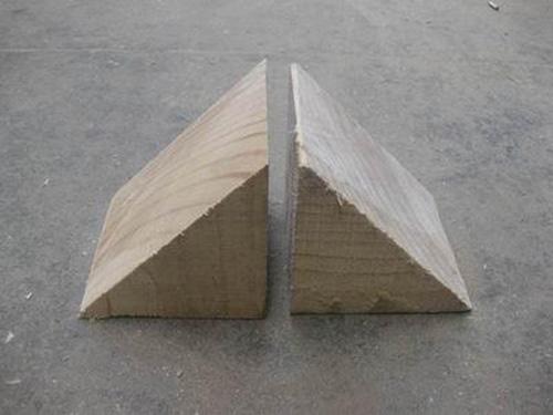 東莞三角木生產