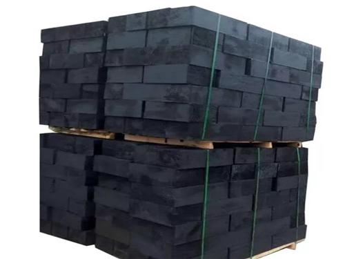 鐵路專用防腐枕木