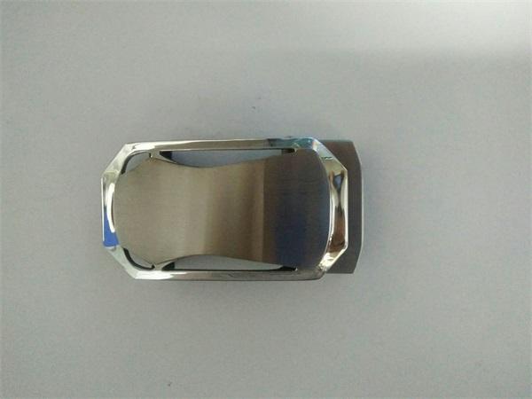 不銹鋼自動扣