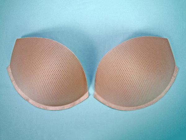 直立棉模杯ZY-620249A