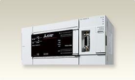 三菱PLC FX系列