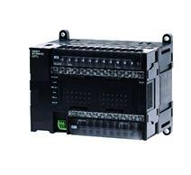 欧姆龙PLC控制器