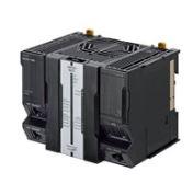 欧姆龙控制器NX系列