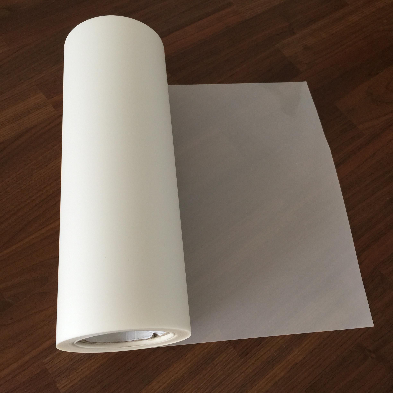 东莞产地货源透明反光转印膜厂家现货热销
