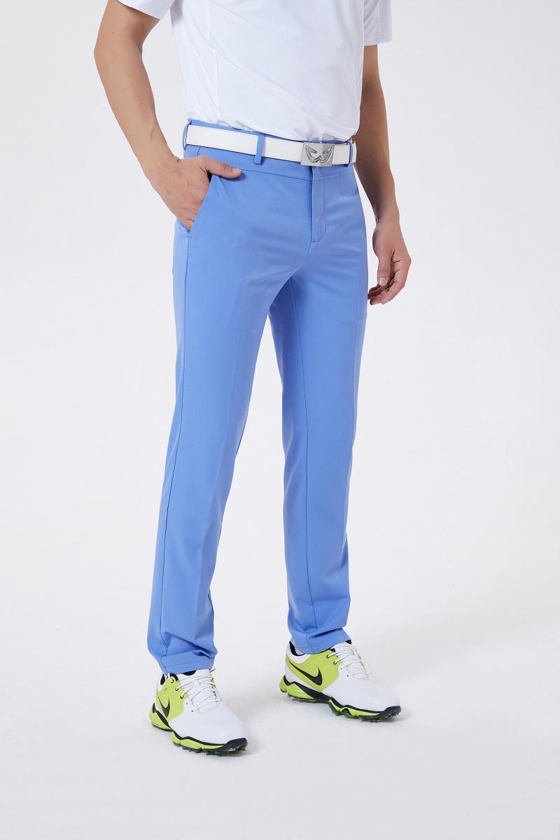 21年時尚新款男士長褲