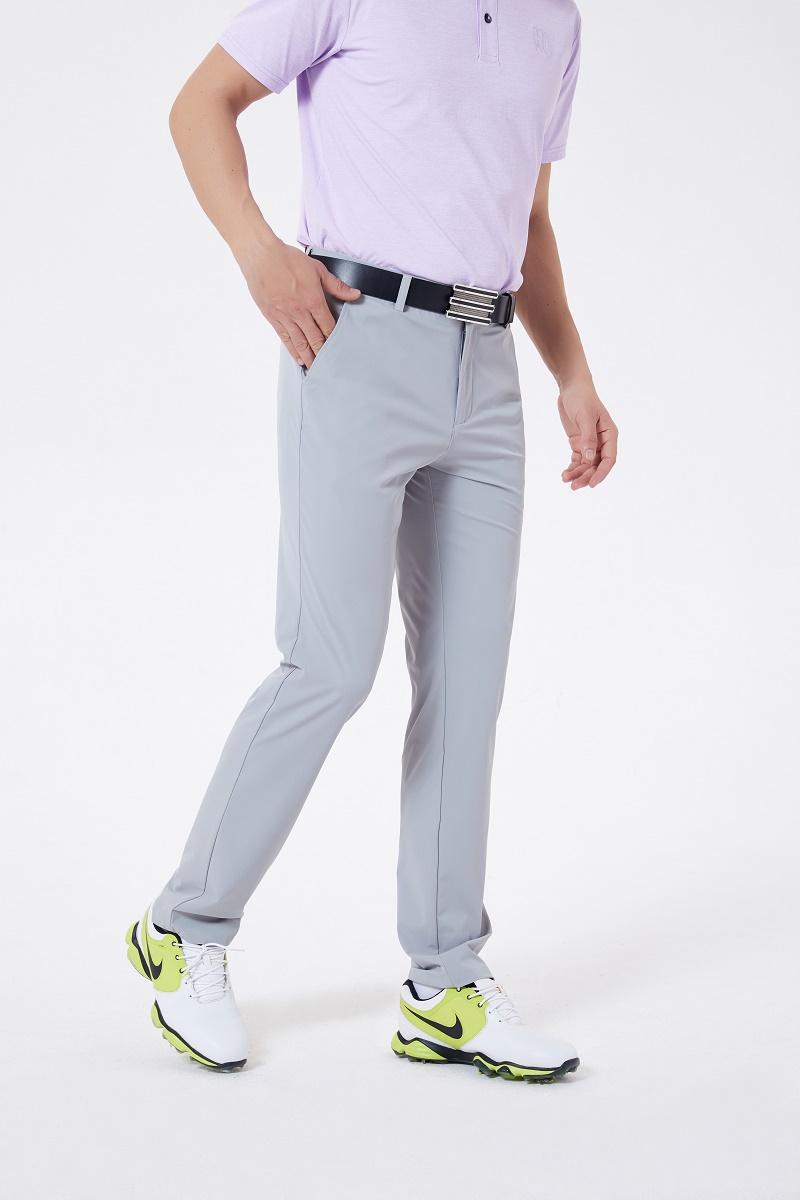 21年經典新款男士長褲