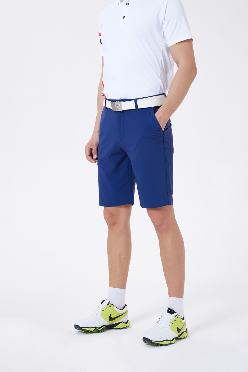 21年經典新款男士短褲