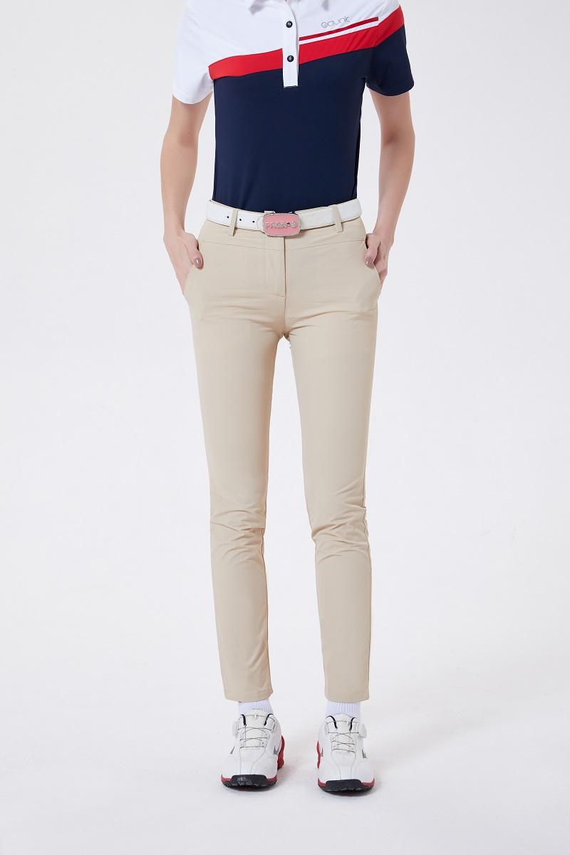 21年時尚新款女士長褲