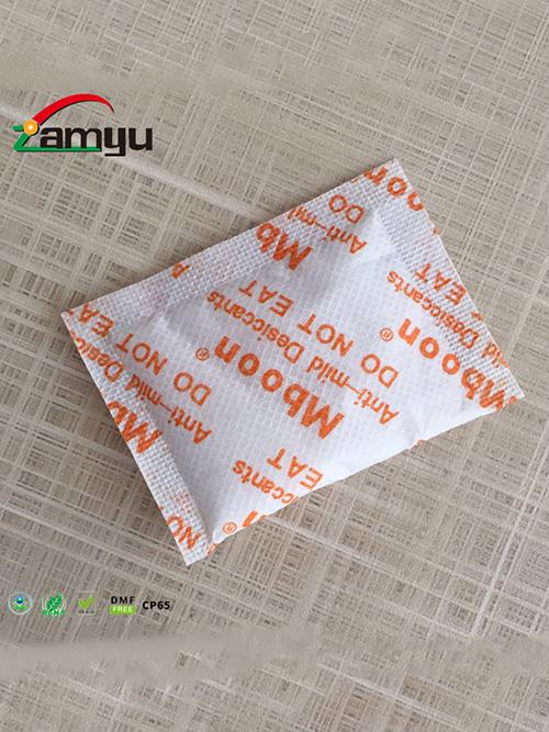 MBOON干燥剂