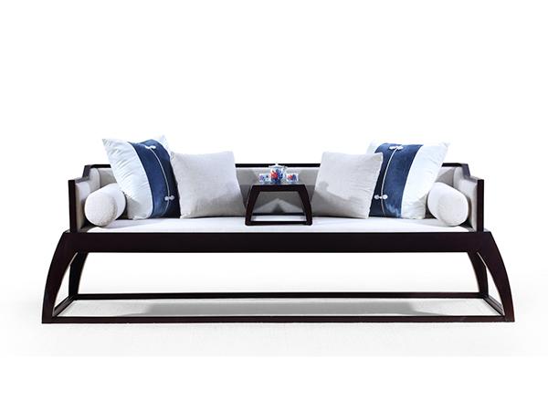 HTX-06双人沙发