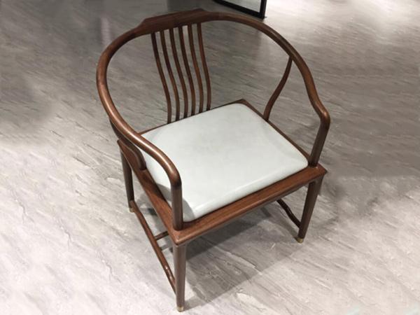 AYJXT-00010茶椅