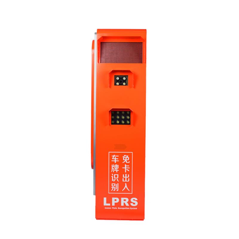 移动式_阳江软件车牌识别生产商家_宝腾安防