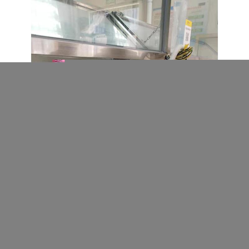 沙井全自動智能停車場_寶騰安防_出入口_多層_專業生產_室外