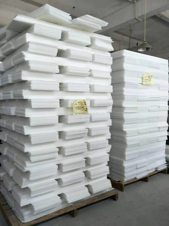 爱泽蜂巢板研发定制生产