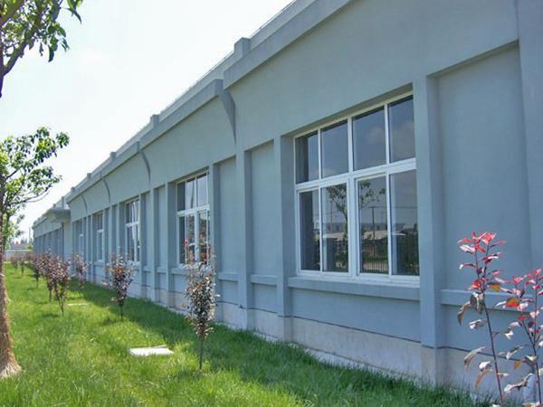 東城同沙科技園獨院廠房出租,單一層3000平方