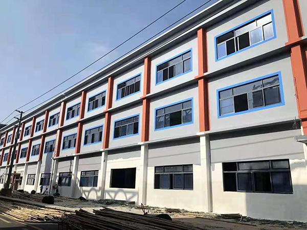 寮步繆邊600平方廠房出租,可做倉庫,租金便宜!急