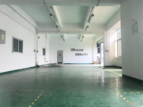 寮步石步獨院廠房出租2000平方,原房東