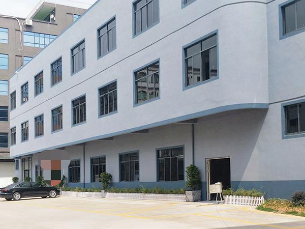牛楊 二樓 1000平方 帶辦公裝修 生產倉庫都可以