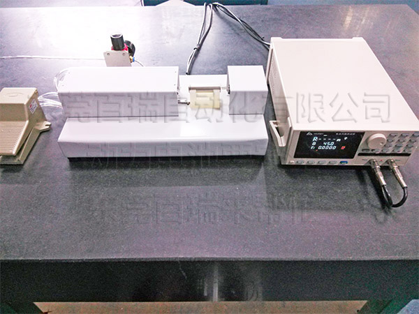 關于電池檢測的重要性和必要性分析