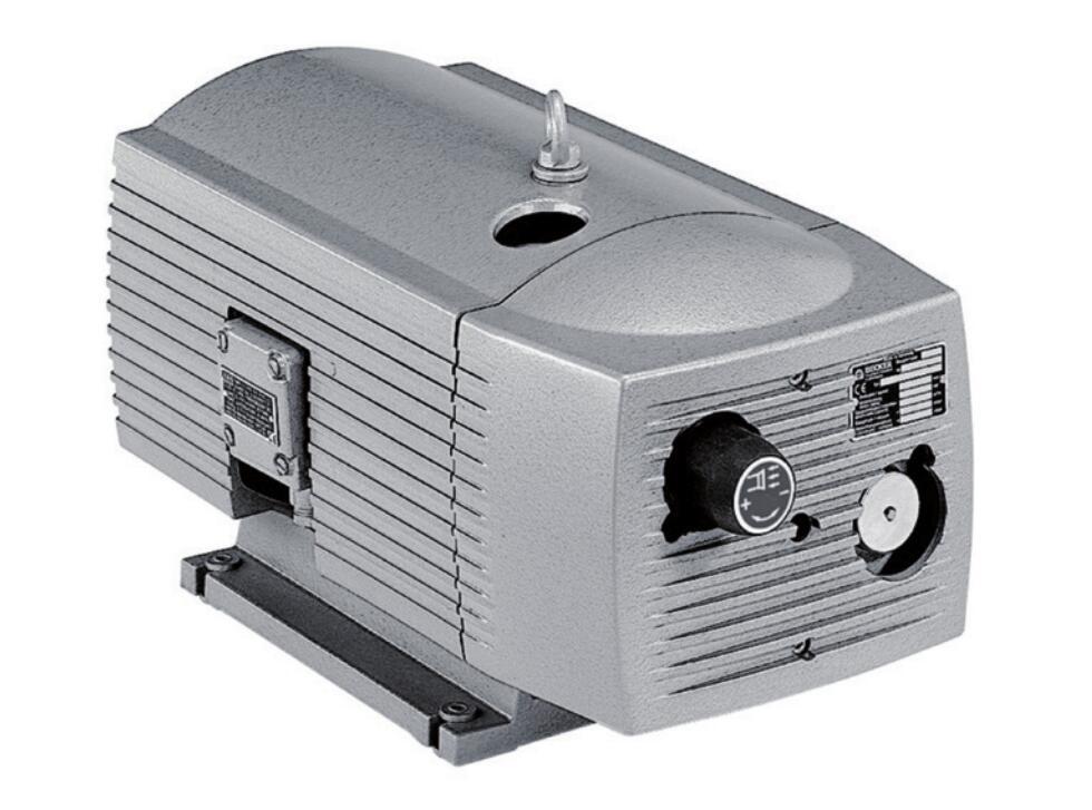 济南SV300B真空泵 贝其乐 D60T RA0202D