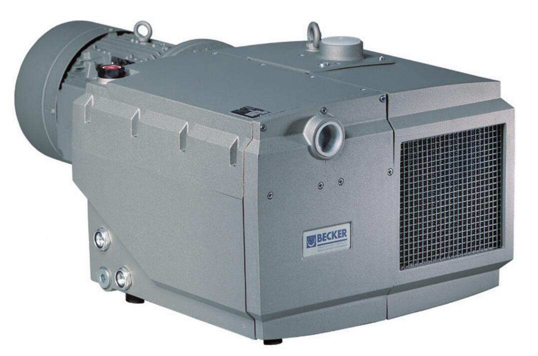济南真空吸附真空泵多少钱 贝其乐 D60T 普旭 D8C