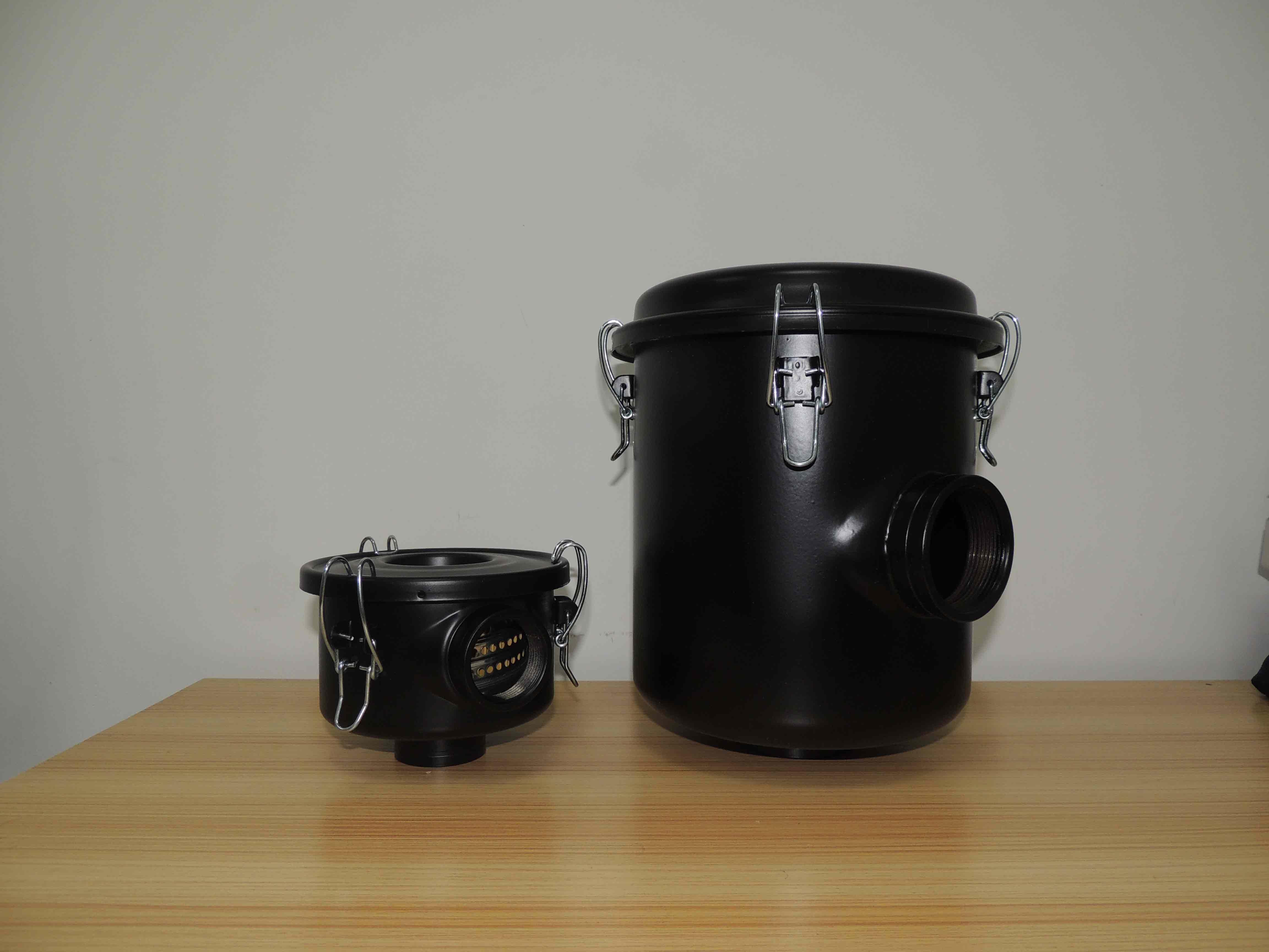 濟南U5.200真空泵 貝其樂 合適 物超所值