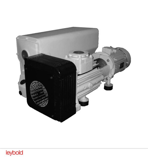 濟南木工機械真空泵性能如何 貝其樂