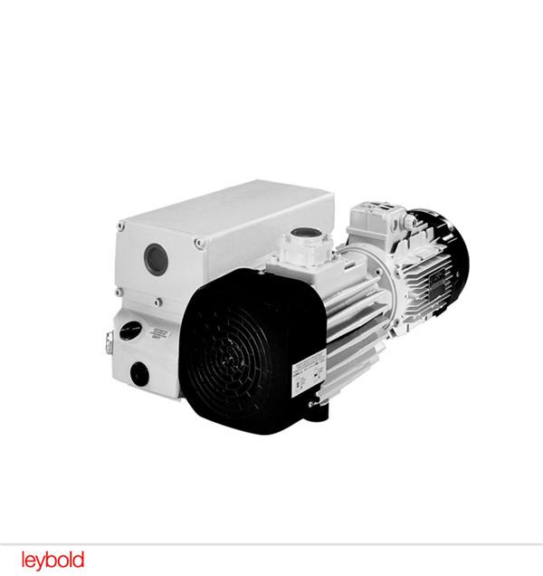 济南SV40B真空泵选型 贝其乐 RA0040F U5.70